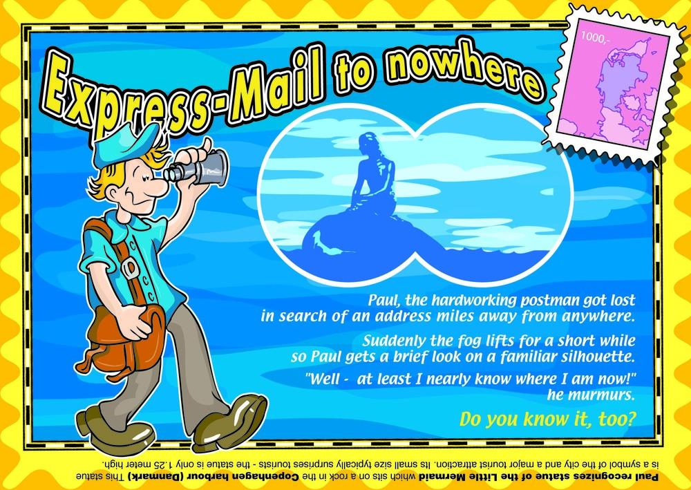 ExpressMail09english.jpg