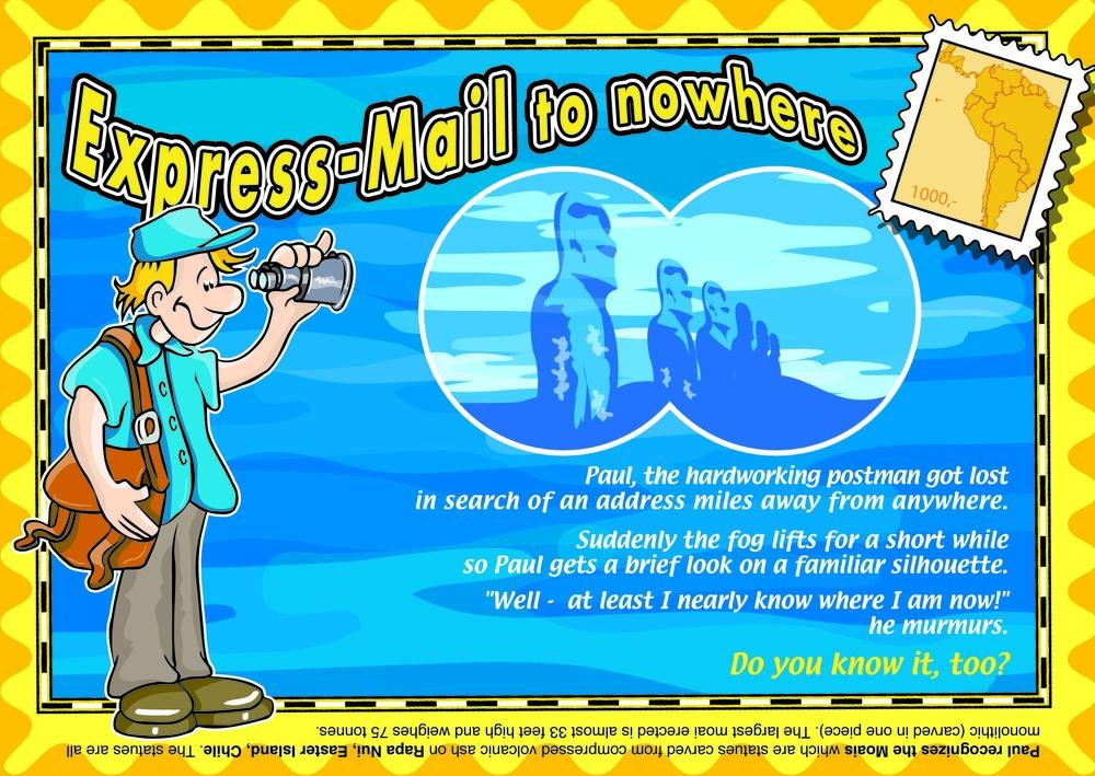 ExpressMail10english.jpg