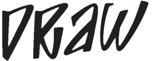 Draw-Logo.png