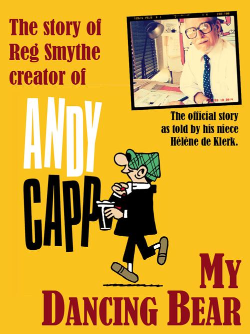 CAPP-3x4-book.png