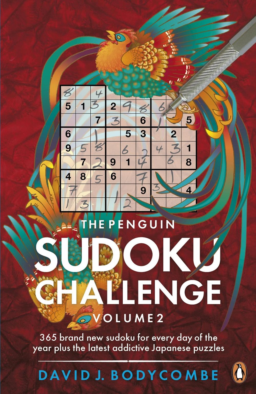 KF Sudoku Clallenge.jpg
