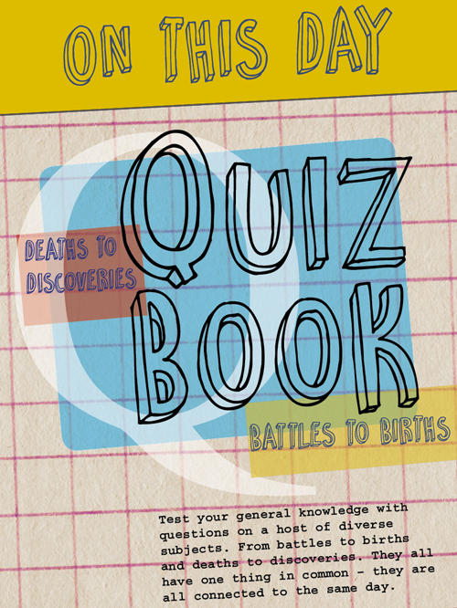 Quiz-Book_3x4 copy.png