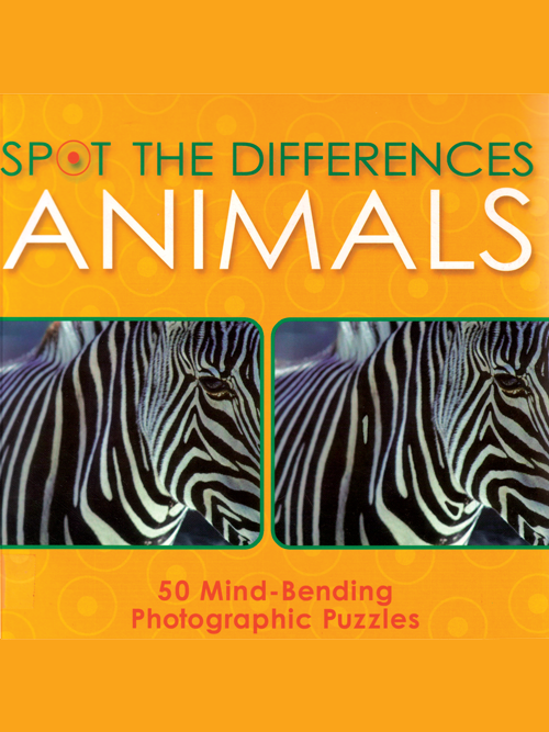 Animalsspotthedifference2.png