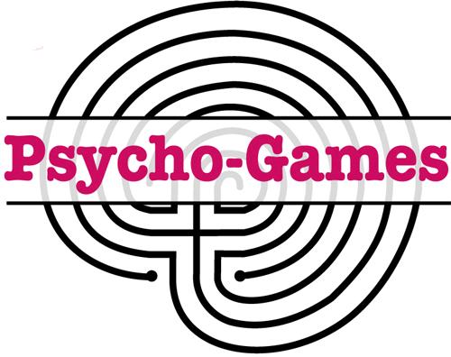 Psychogames_logo.png