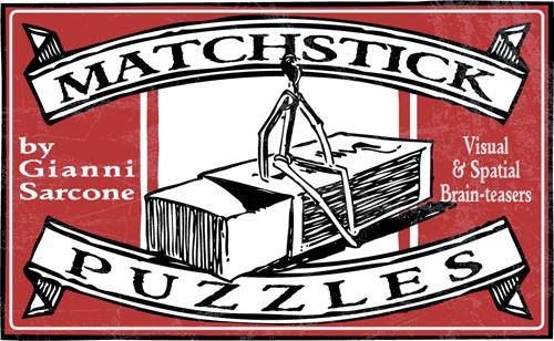 Matchstick_logo.png
