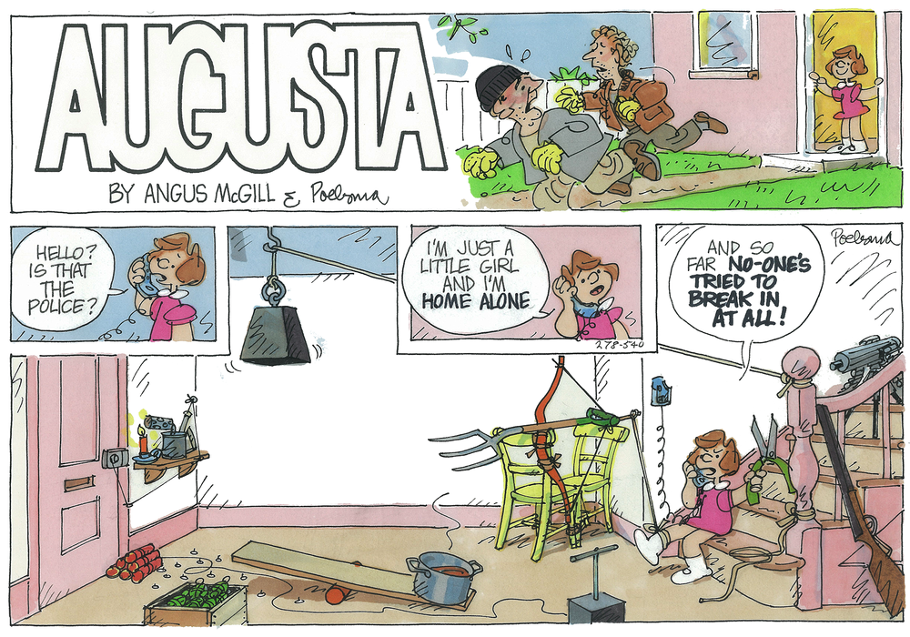 Augusta_Image04.png