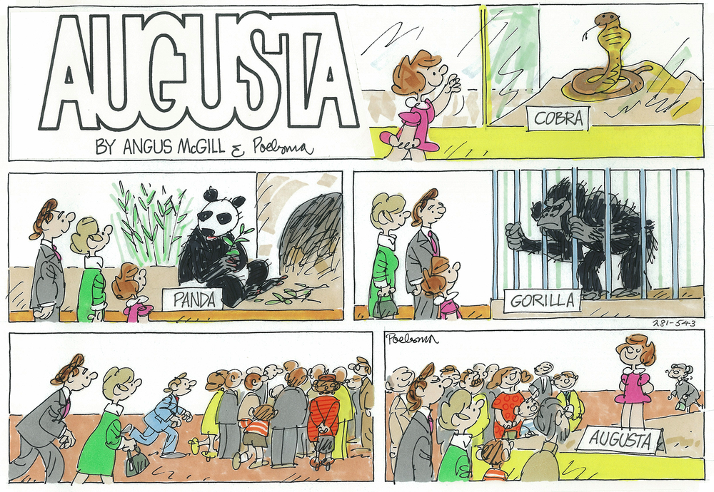 Augusta_Image03.png