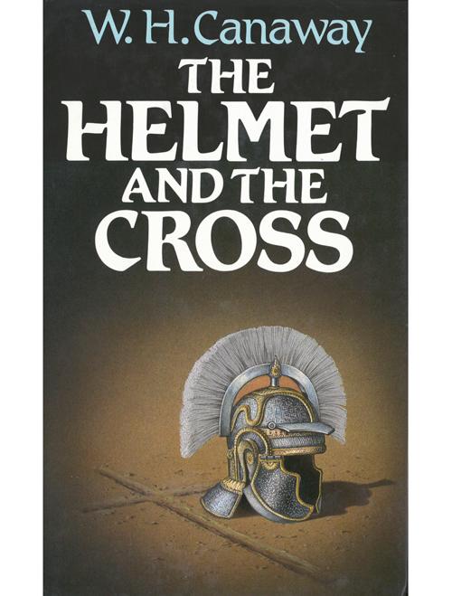 Helmet_WH Canaway