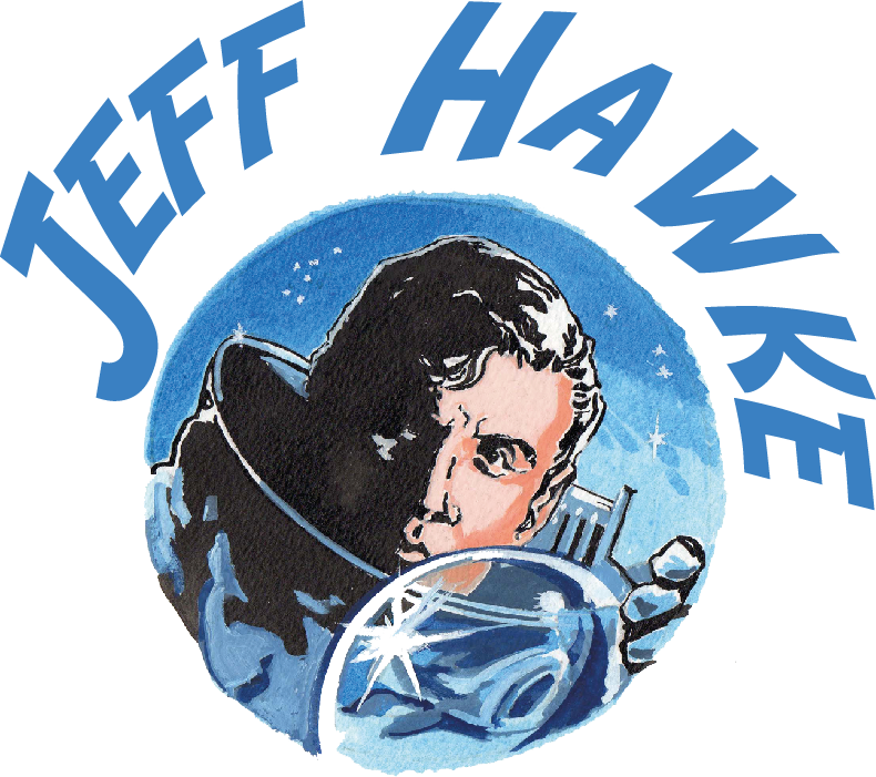 JH Logo KF b.png