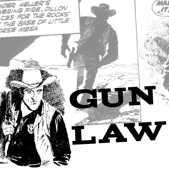 GunLaw.jpg