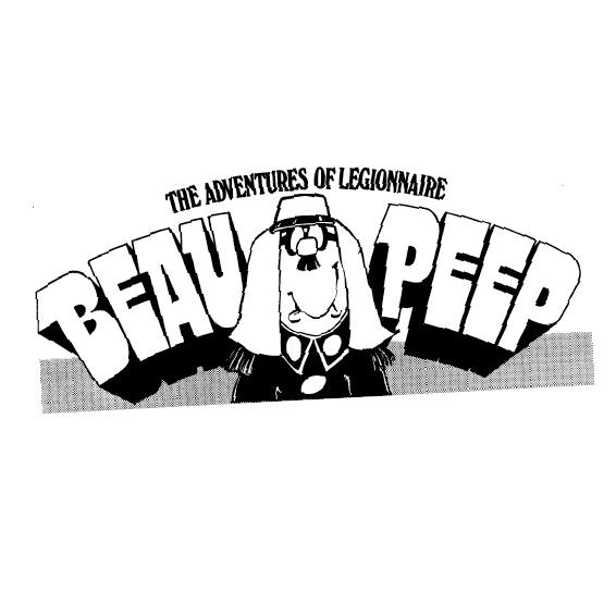Peep.png