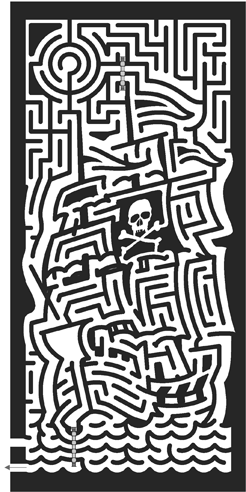 50_Pirate-Maze.png