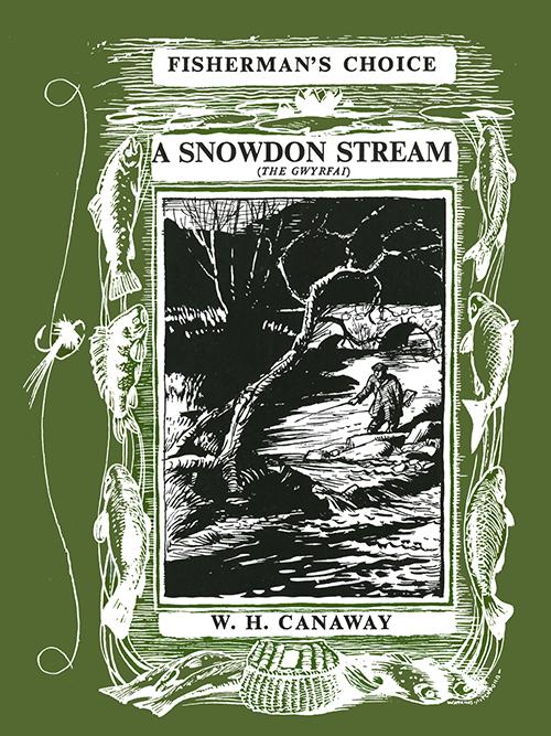 Snowden-stream-6sm.png