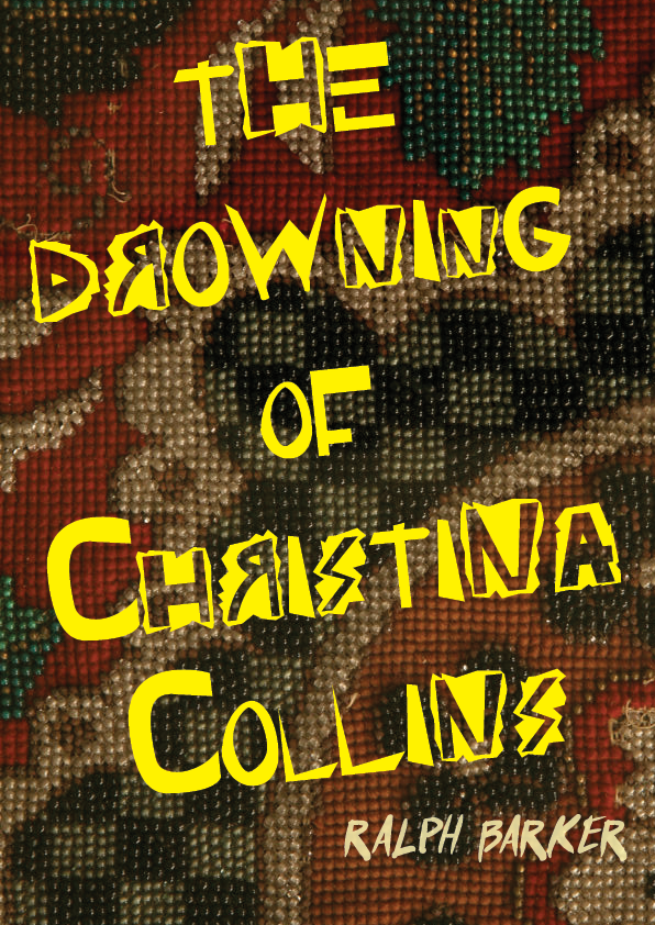 Christina-Collins-3x4.png