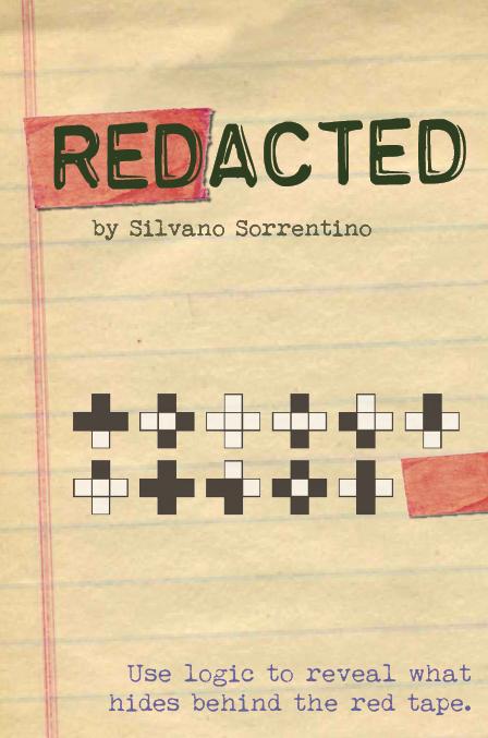 REDACTED_Book.png
