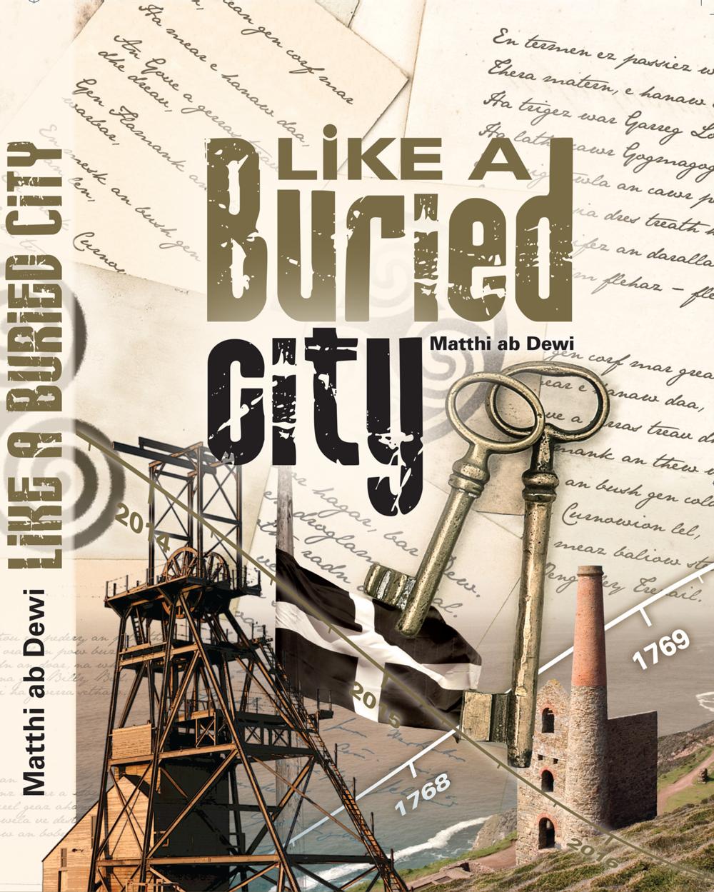 Like-a-Buried-City-Cvr-4x5.png