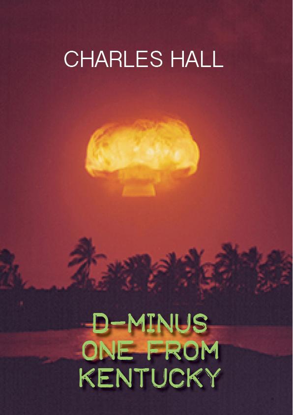 D-MINUS.png
