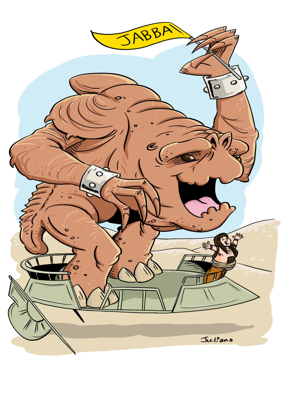 rancor monster.jpg