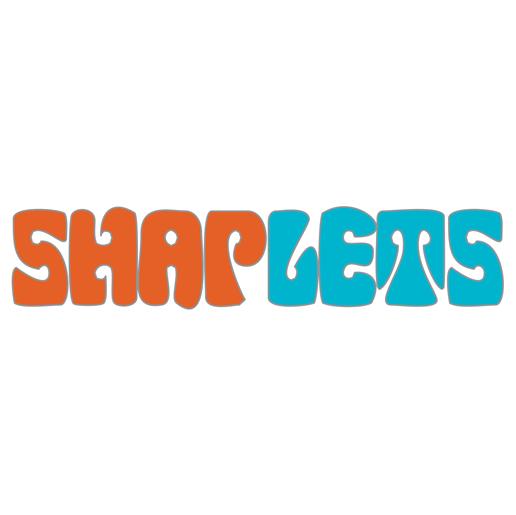 ShapLets_logo.png