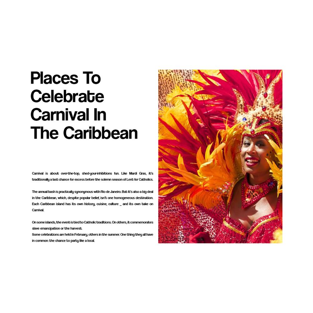 Carnival SQ.png