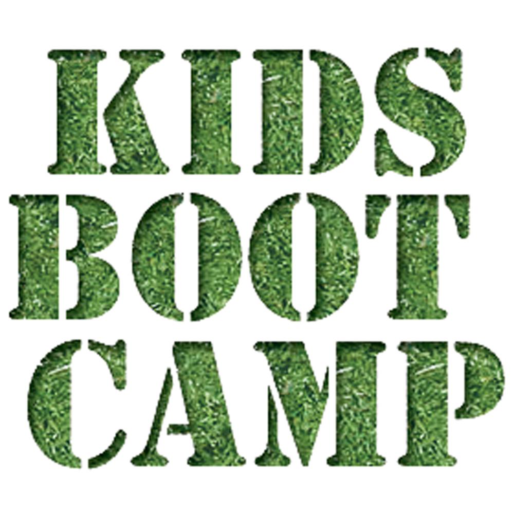 Kids_Bootcamp