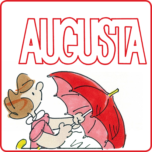 AUGUSTA-SQ.png