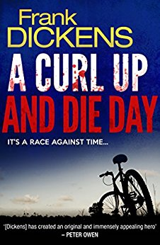 Curl Up and Die Day Book Cover.jpg