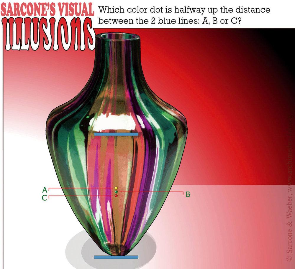 12-Vase_length_syn.jpg
