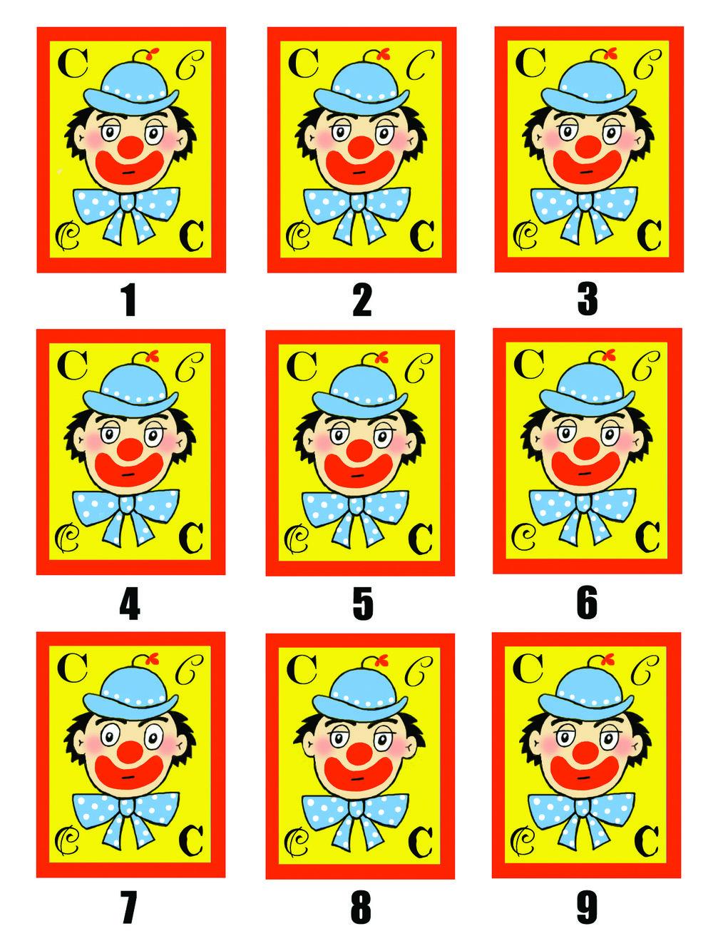 02_Koppelen - clown - 5=9.jpg
