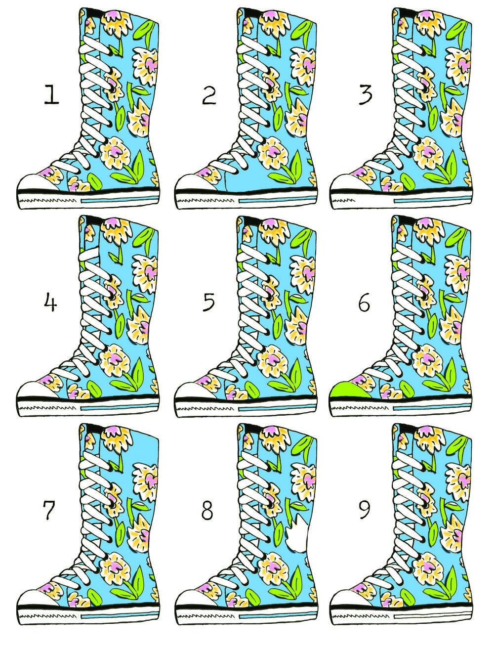 12_Koppelen - Laars (1=5).jpg
