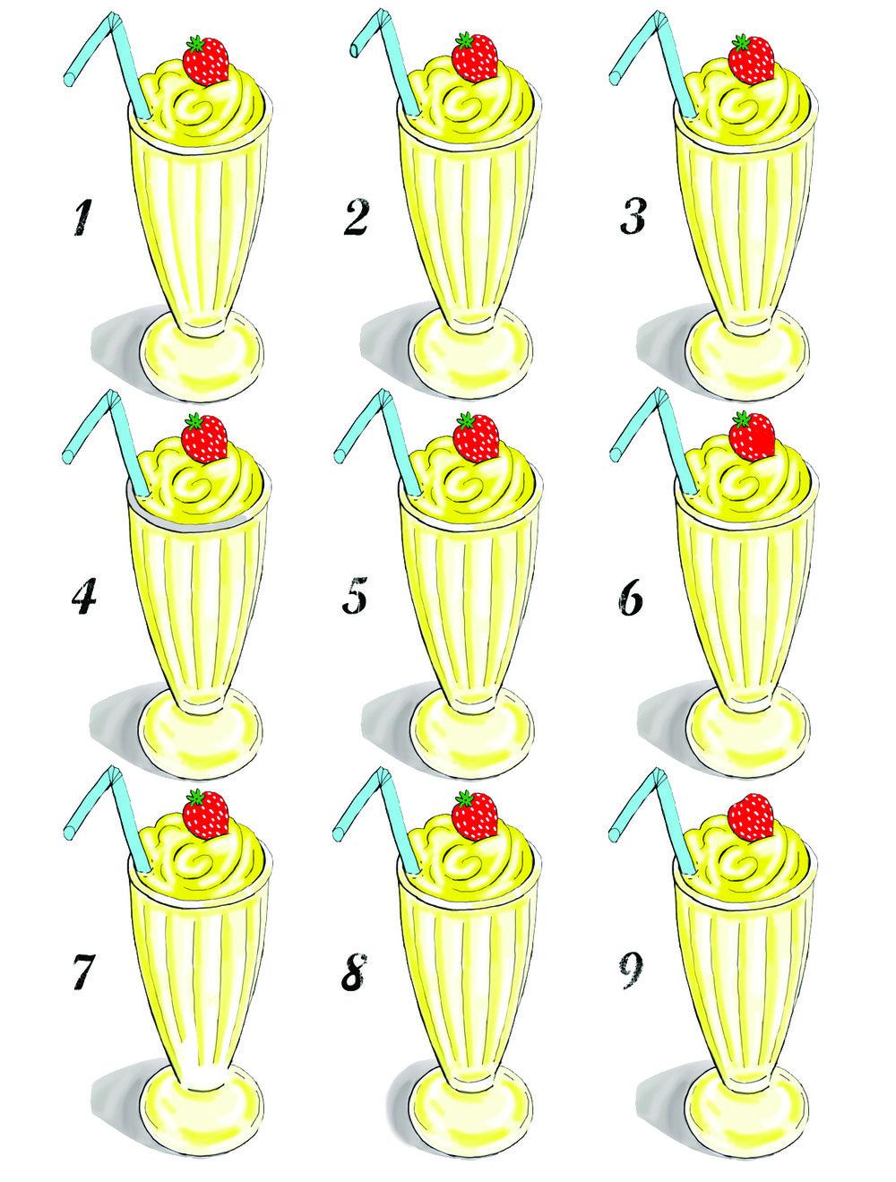 15_Koppelen - Milkshake (3=5).jpg