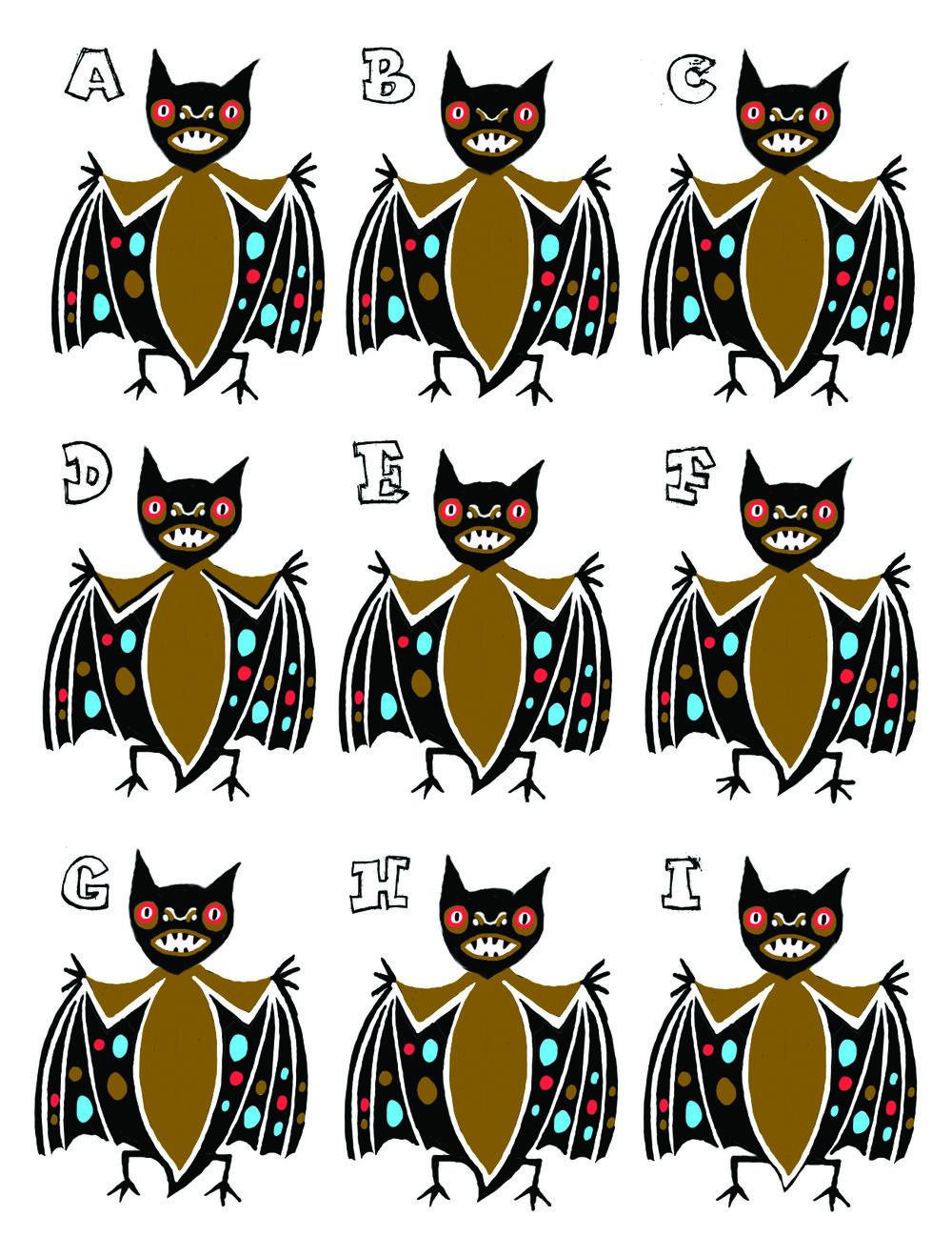 30_Koppelen - vleermuis - G=H.jpg