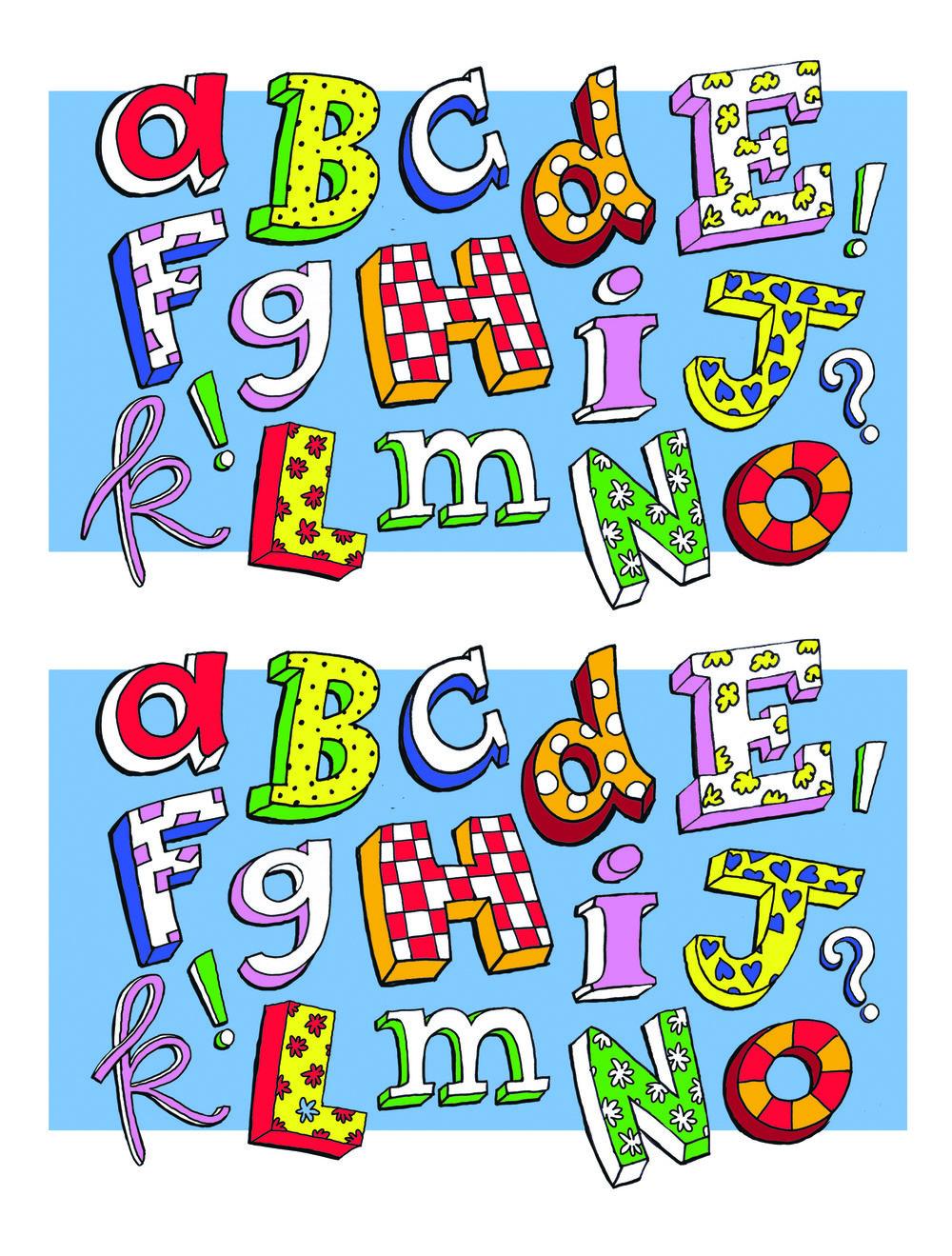 13_10 Verschillen - Letters.jpg