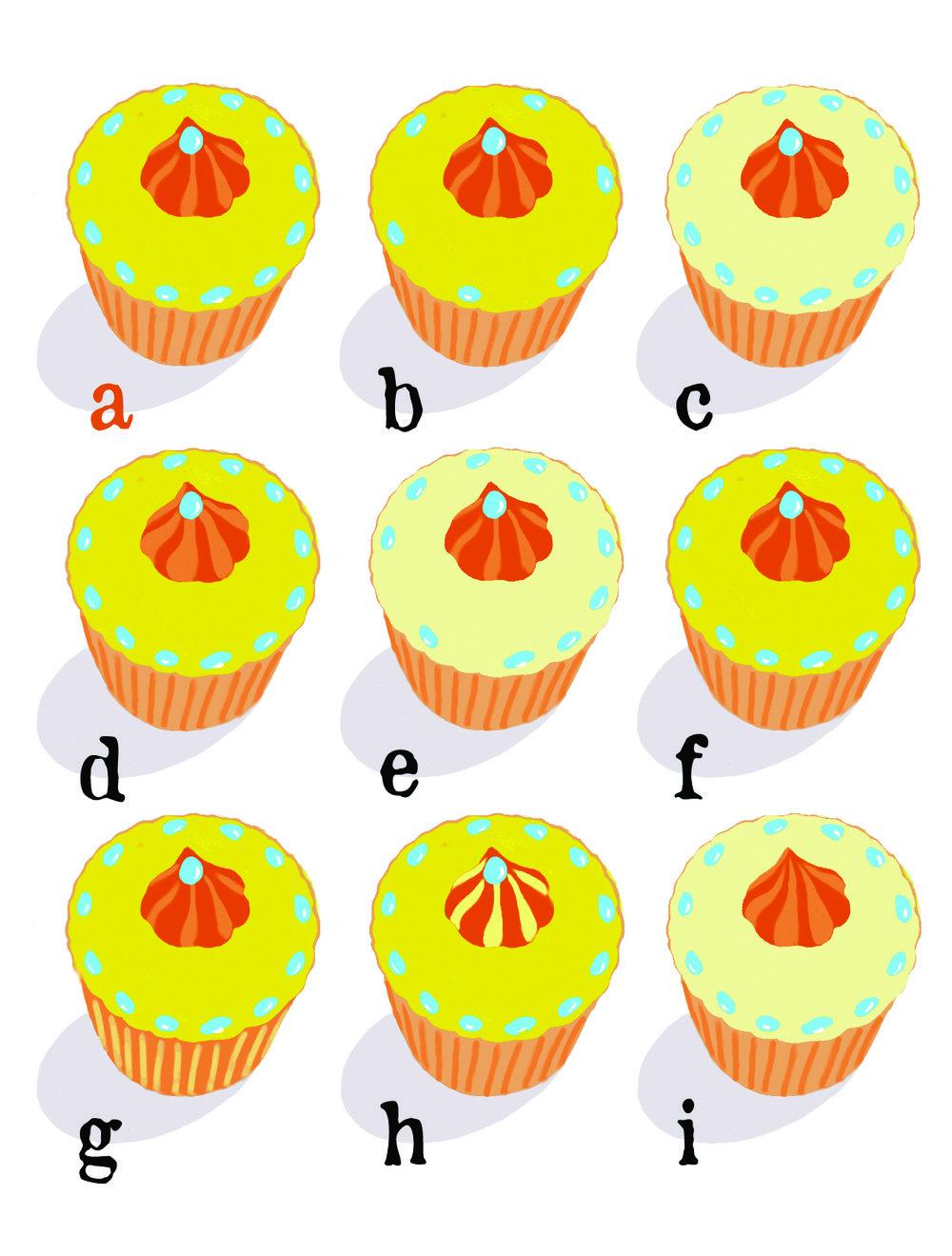 duos - cupcakes - A=F.jpg