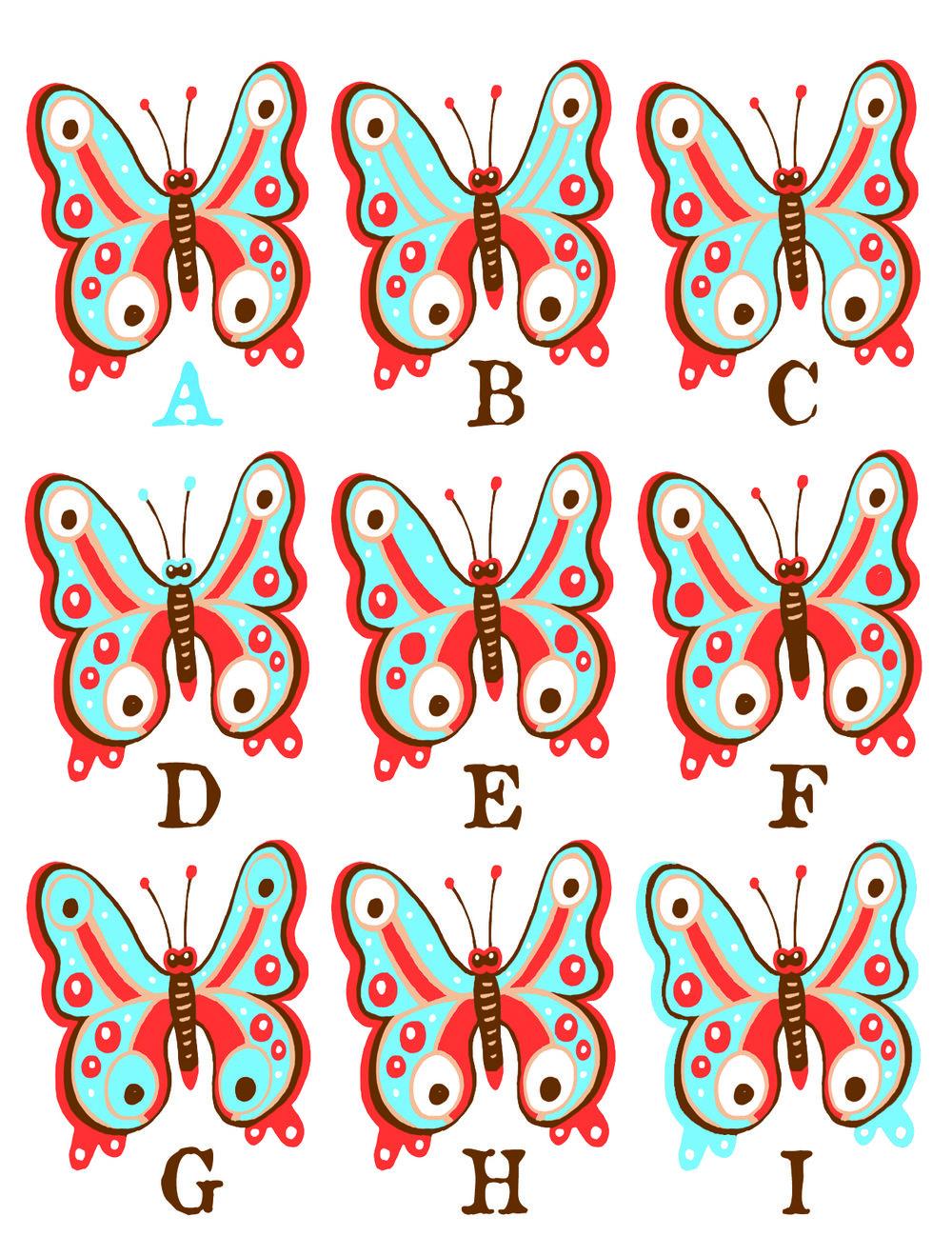 Duo - vlinder - A=H.jpg