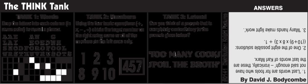 tnk0141b.png