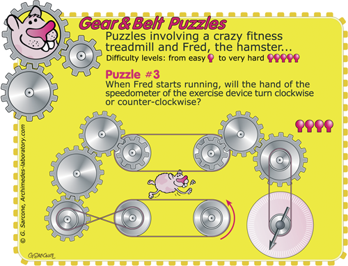Gear&Belt_puzzles3.png
