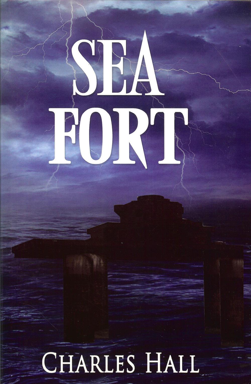 SeaFort KF Cropped.jpg