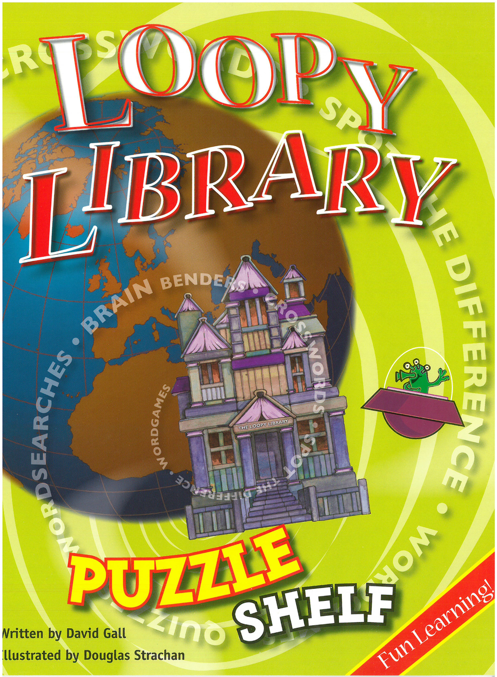 LL-Puzzle-Shelf-cover.png