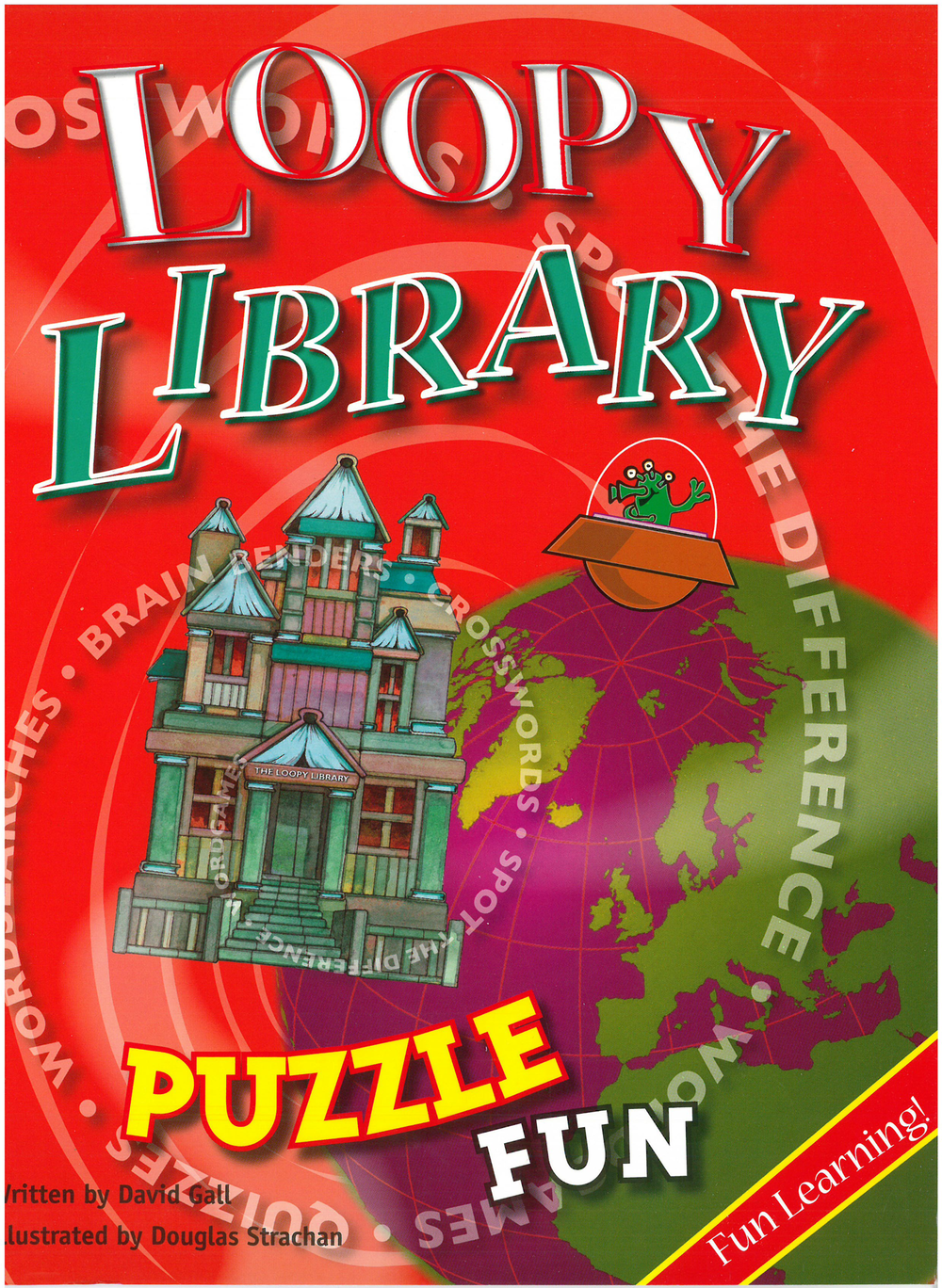 LL-Puzzle-Fun-Cover.png