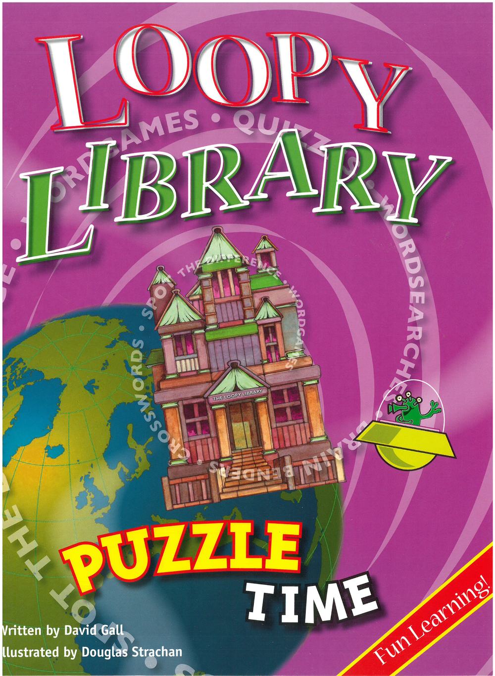 LL-Puzzle-Time-cover.png