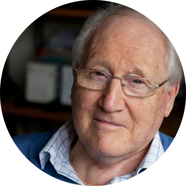 John Palmerpng