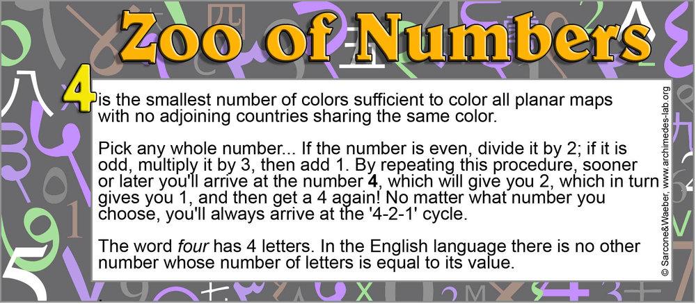 Zoo_numbers_4.jpg