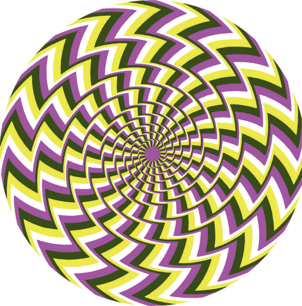 Twisting-spirals copy.png