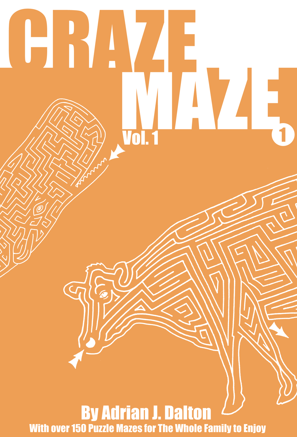 CRAZEMAZECOVER2.png