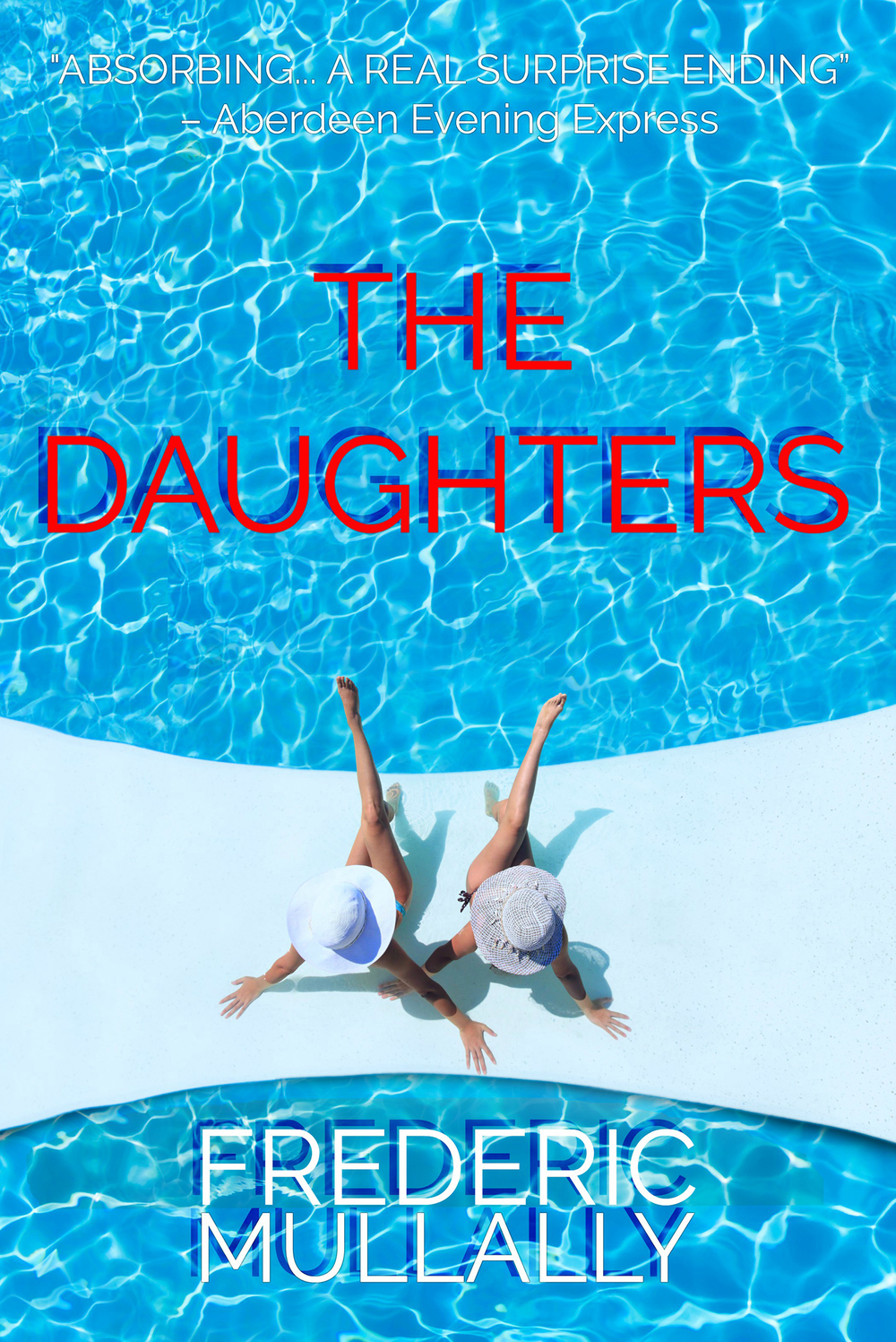 TheDaughters-cover.png