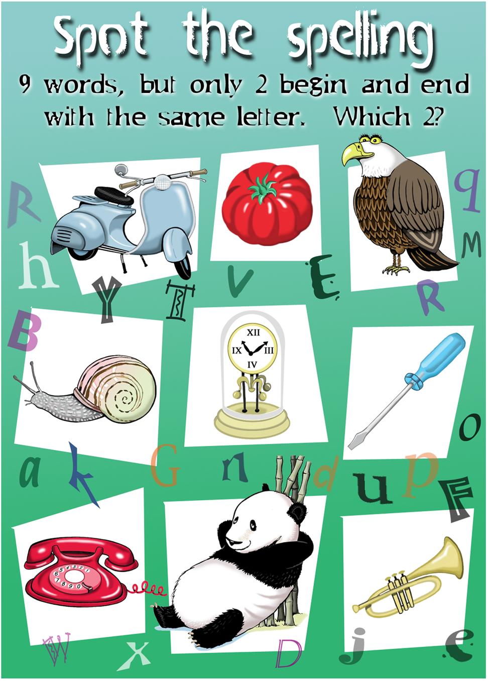 PicPuzzle006 copy.png