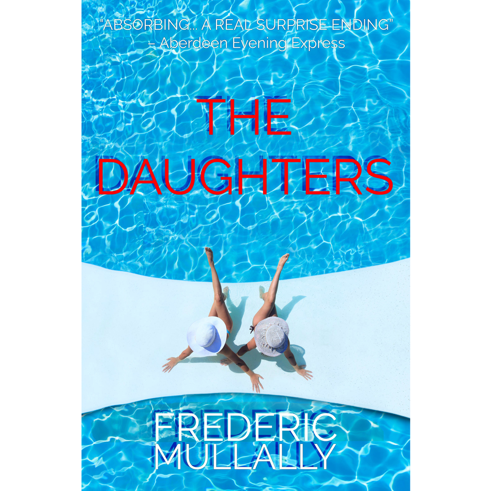 TheDaughters-cover_SQ.png