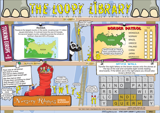 H379-Loopy-Library-Russia.png