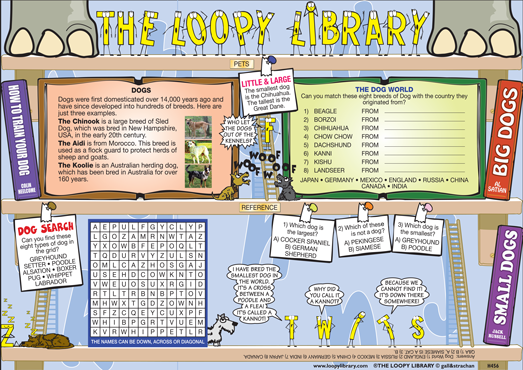 H456-Loopy-Library-Dogs.png